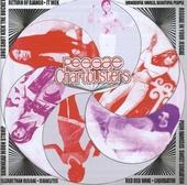 Reggae chartbusters. Vol. 1