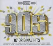 97 original hits 90s