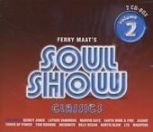 Ferry Maat's soulshow classics. vol.2