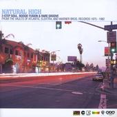 Natural high. vol.1