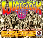 The Woodstock years
