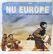 Nu Europe
