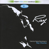 Ray : Original motion picture soundtrack