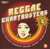 Reggae chartbusters. vol.6