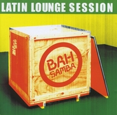 Latin lounge session