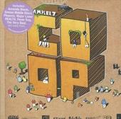Cooperative music sampler. vol.7