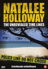 Natalee Holloway : the unrevealed time links
