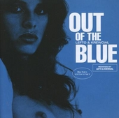 Blue Note's sidetracks : Out of the blue. vol.5