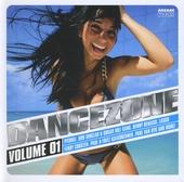 Dancezone. vol.1