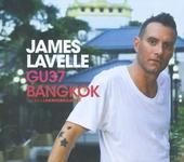 GU37 Bangkok