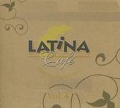 Latina café. vol.4