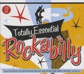 Totally essential rockabilly