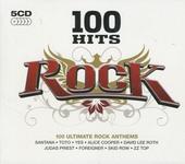 100 hits : Rock