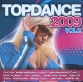 Topdance 2009. vol.2