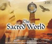 The sacred world