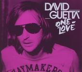 One love [+ bonus cd]