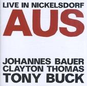 Aus : Live in Nickelsdorf