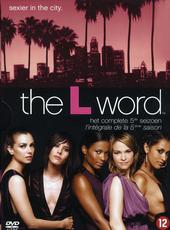 The L word. Het complete 5de seizoen