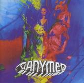 Ganymed