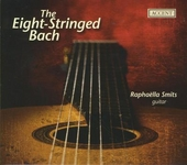 The eight-stringed Bach