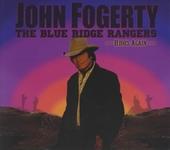 The blue ridge rangers... rides again