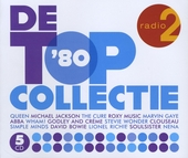De topcollectie '80 : Radio 2. [Vol. 1]