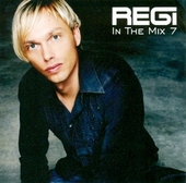 Regi in the mix. Vol. 7