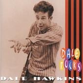 Dale rocks