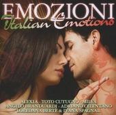 Emozioni : Italian emotions