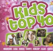 Kids top 40