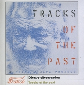 Tracks of the past