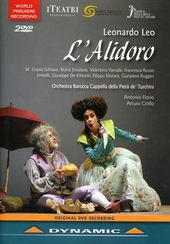 L'Alidoro