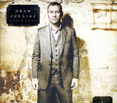 Draw the line ; Live from the Roundhouse