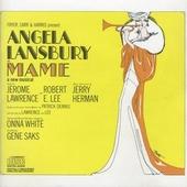 Mame : Original Broadway cast