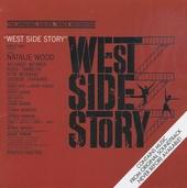 West Side story : Original soundtrack