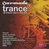 Armada trance. vol.7