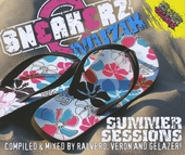 Sneakerz summer session