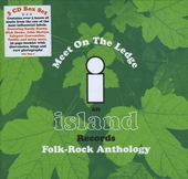 Meet on the ledge : an Island records folk-rock anthology