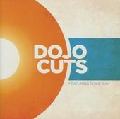 Dojo Cuts featuring Roxie Ray
