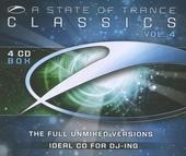 A state of trance classics. vol.4