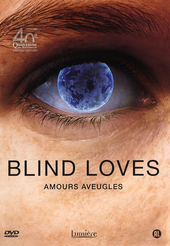 Blind loves