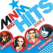 MNM big hits 2009. Vol. 2