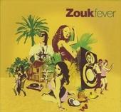 Zouk fever
