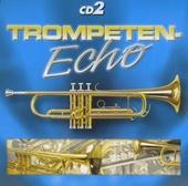 Trompeten-Echo. vol.2