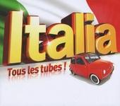 Italia Tous les tubes!