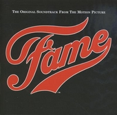 Fame : the original soundtrack from the motion picture