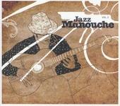 Jazz manouche. Vol. 1