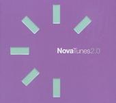 NovaTunes. vol.2
