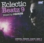 Eclectic beatz. vol.9