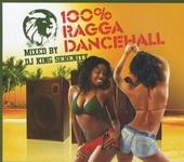 100% ragga dancehall